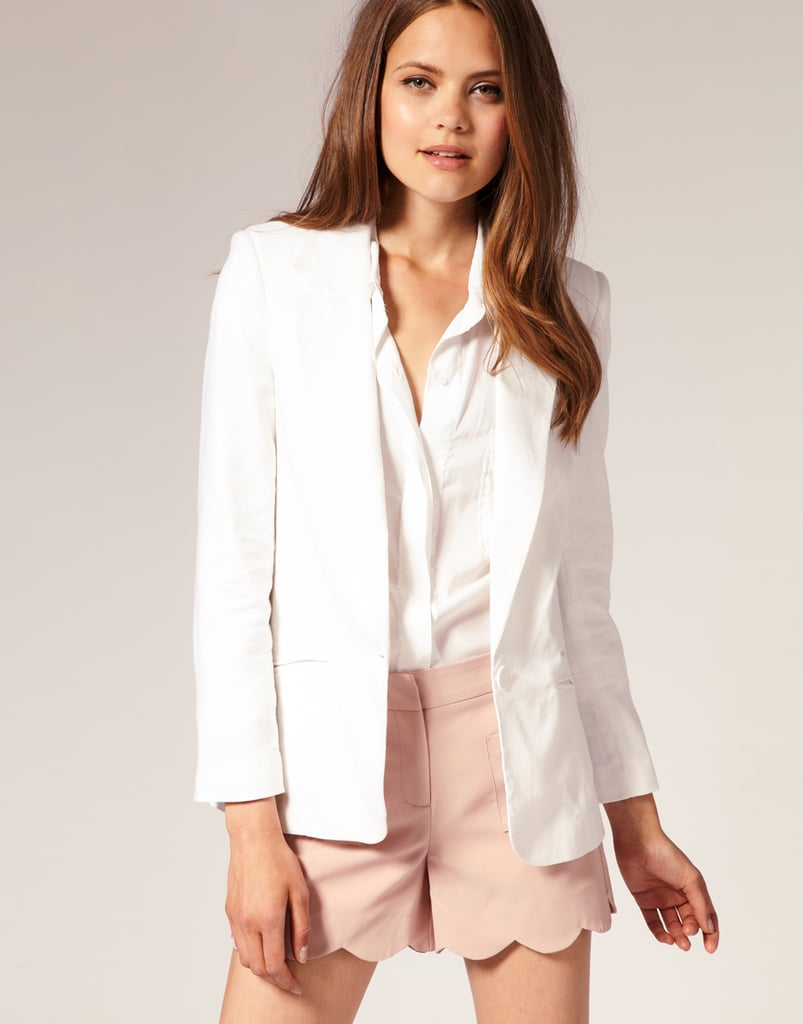 What to Wear For Work in the Summer