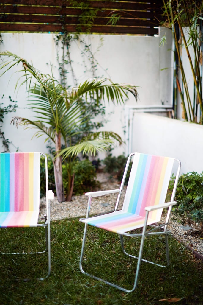 TJMaxx Backyard Decor Summer 2017