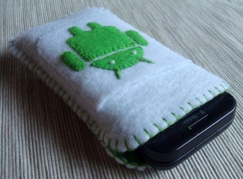 Android Phone Case