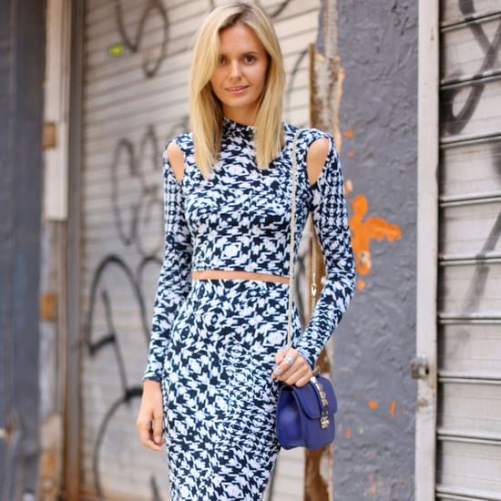 Shop Fashion Blogger Outfits Online