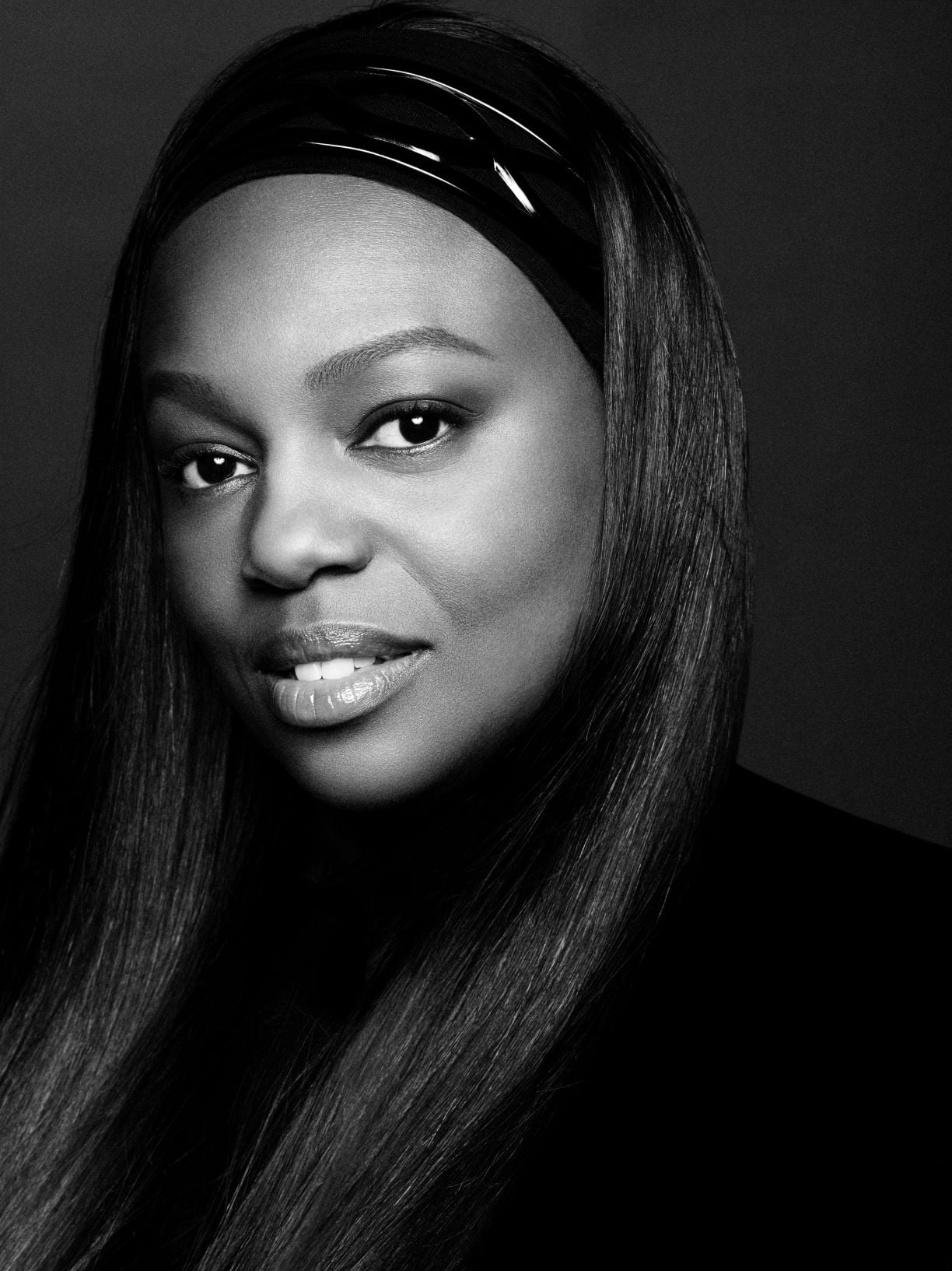 Makeup Artist Pat McGrath Named a Dame of the British Empire 3