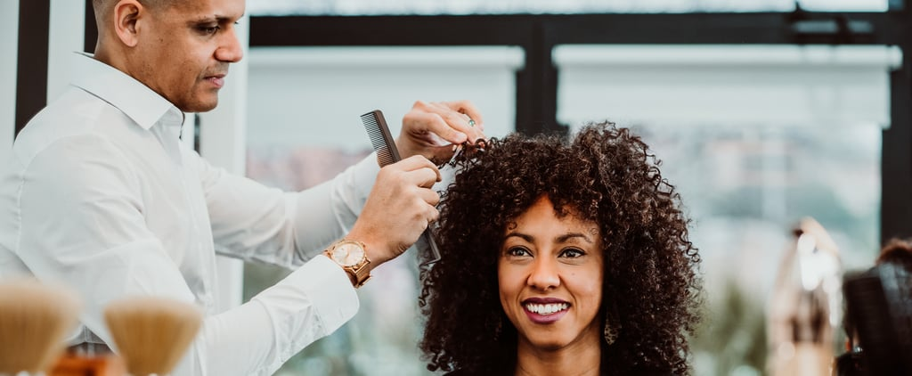 The Most Common Questions Hairstylists Get, Answered