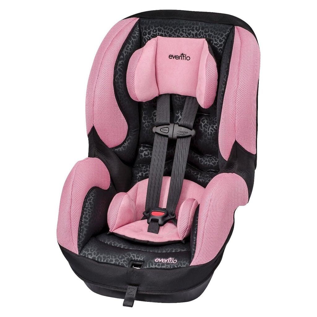 lightweight car seats 2018 popsugar moms. Black Bedroom Furniture Sets. Home Design Ideas