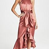 Cinq a Sept Winona Dress