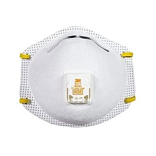 Best Smoke Masks