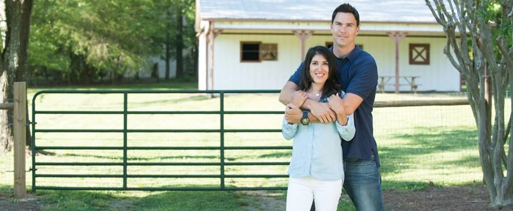 10 Fascinating Facts About Flip or Flop Atlanta Stars Ken and Anita