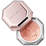 Fenty Beauty by Rihanna Fairy Bomb Shimmer Powder