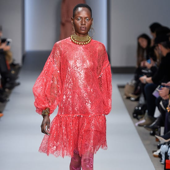 Zimmermann Fall 2016 Runway Collection Pictures