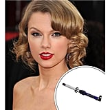 3/4-Inch Curling Iron