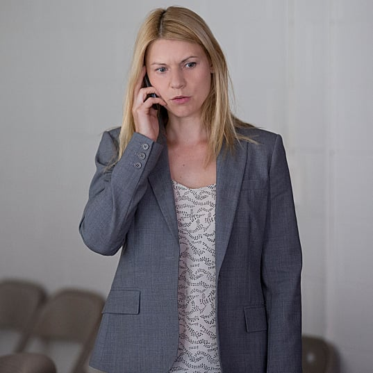 Homeland and Masters of Sex Get Renewed