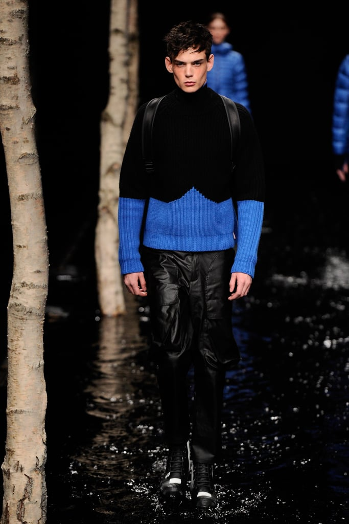 Hunter Original Autumn/Winter 2014