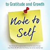 Note to Self by Laurie Buchanan