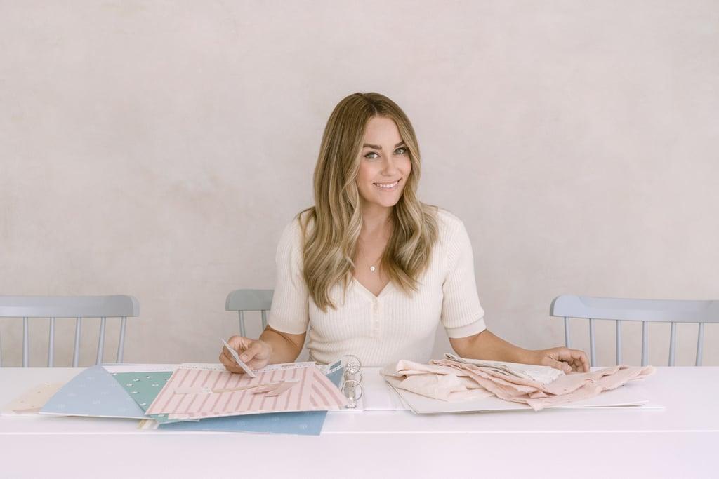Lauren Conrad's Amazon Handmade Picks For Mother's Day