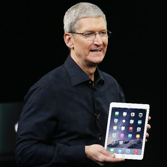 iPad Air 2 Price