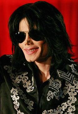 Sugar Bits — PETA Sends A Plea To Michael Jackson