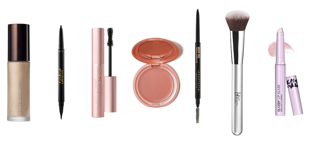 Additions to Your Makeup Bag Will Be Beauty Ride or Dies