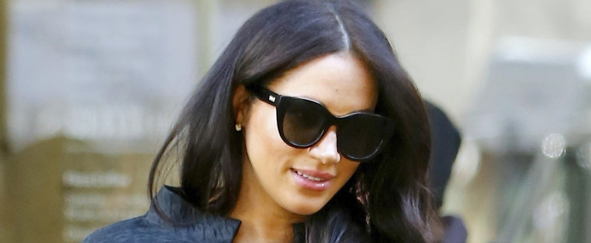 What Gifts Did Meghan Markle Get at Her NYC Baby Shower?