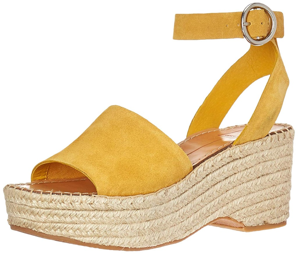e26524bb5e2cd Dolce Vita Lesly Wedge Sandals | Best Sandals on Amazon 2019 ...