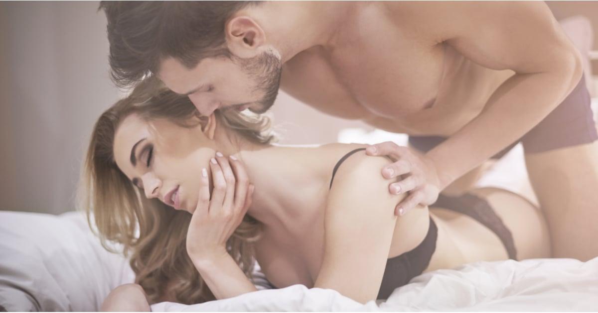 pochemu-lyubov-ne-glavnoe-seks