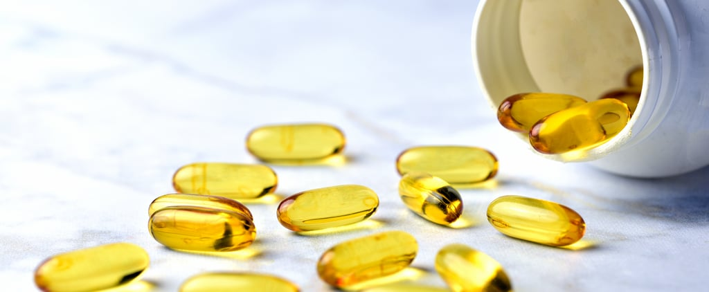 When Is the Best Time to Take Vitamin D?