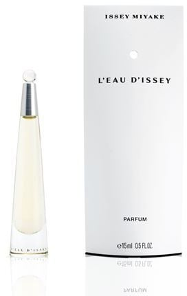 Issey Miyake L'Eau D'Issey (£96)