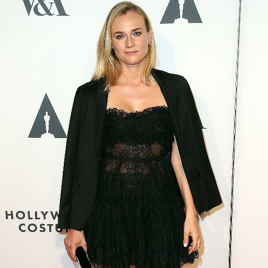 Celebrity Red Carpet Style And Fashion   September 29, 2014