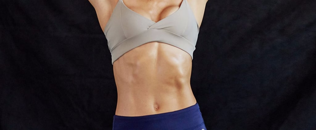 Plank Exercises For Weight Loss
