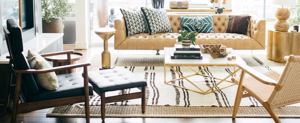 8 Fall Decorating Trends That Add a Wow Factor