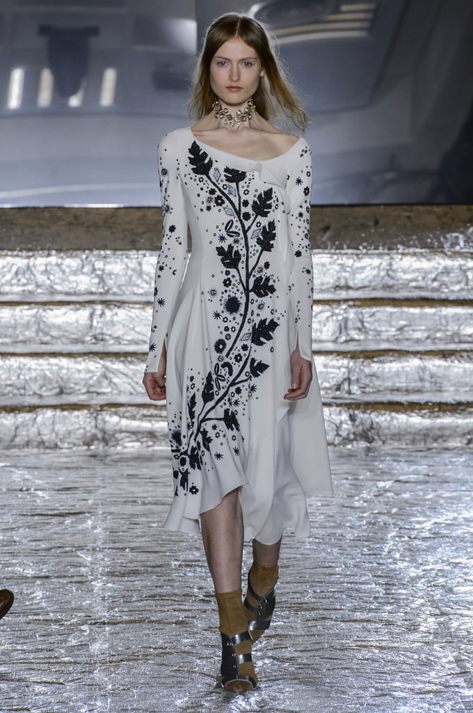 Our Dream Look: Preen