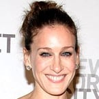 Sarah Jessica Parker Looking for New Home for Bitten