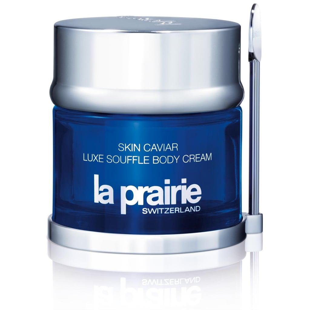 Luxe Beauty Luxe Lotion: Chrissy Teigen Beauty Products