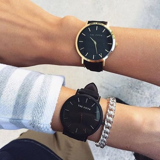 Stylish Men's Watches