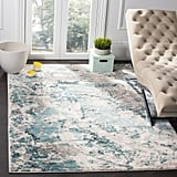 Safavieh Skyler Joisse Abstract Area Rug