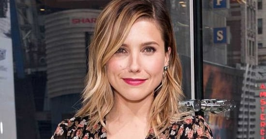 Sophia Bush Shuts Down Harassment In The Most Empowering Way