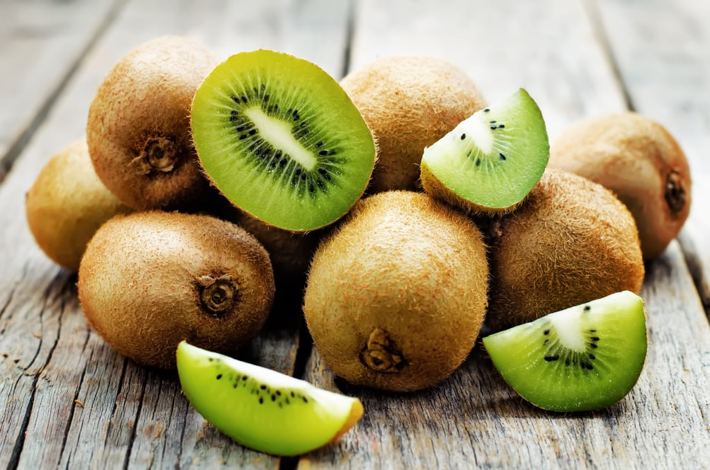 fruit juice for healthy skin is kiwi fruit healthy