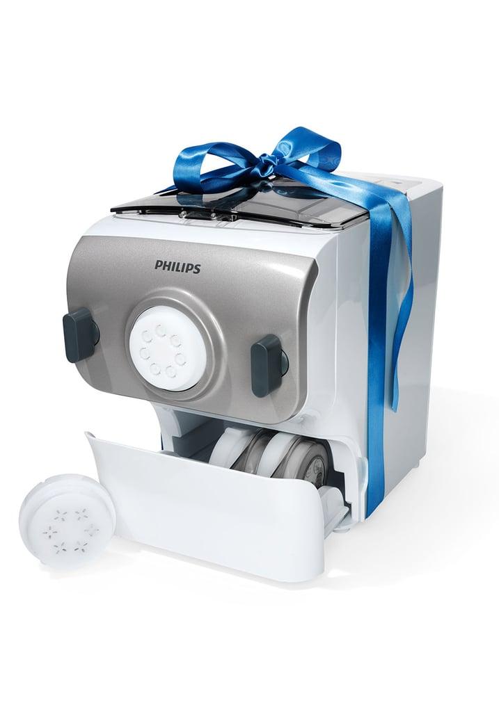 Philips Avance Pastamaker
