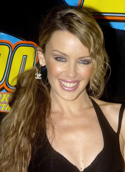 December 2002: Z100's Jingle Ball