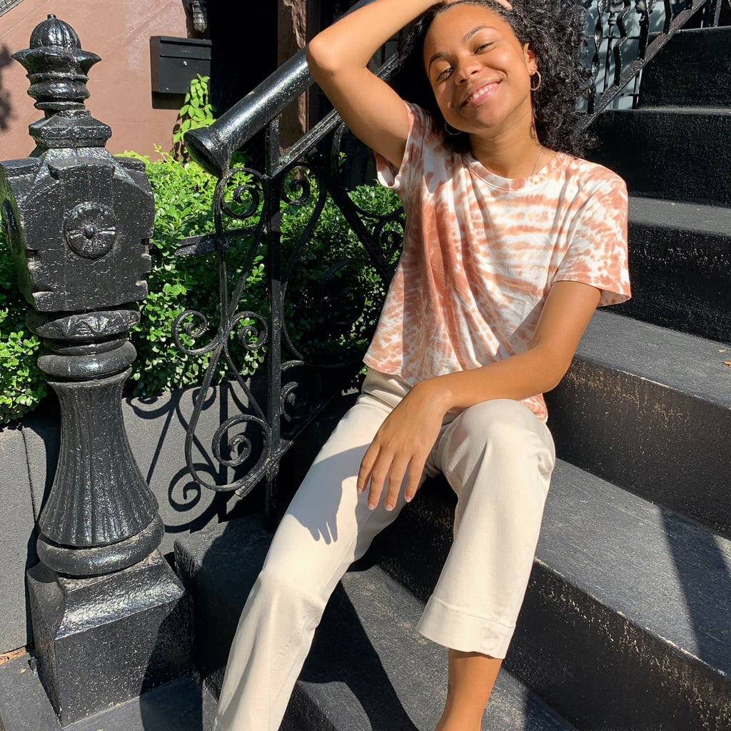 The Best Spring Clothes From Everlane   2021