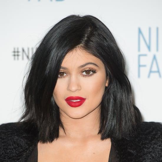 Rob Scheppy's Kardashian Contouring Tricks and Tips