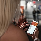 Other New Orangetheory Technology Rolling Out