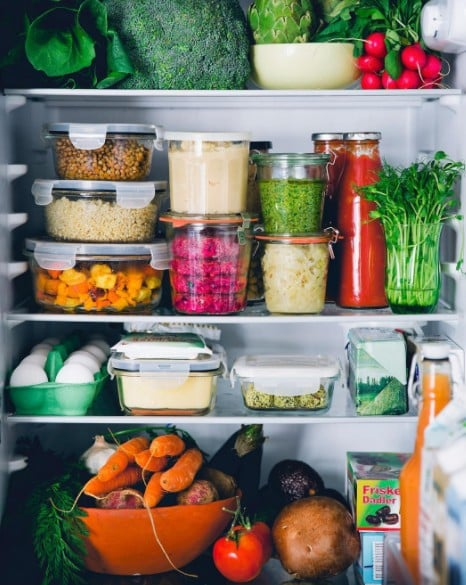 Best Healthy Cooking Channels on Youtube
