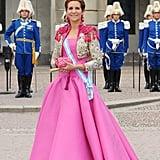 Infanta Elena, Duchess of Lugo