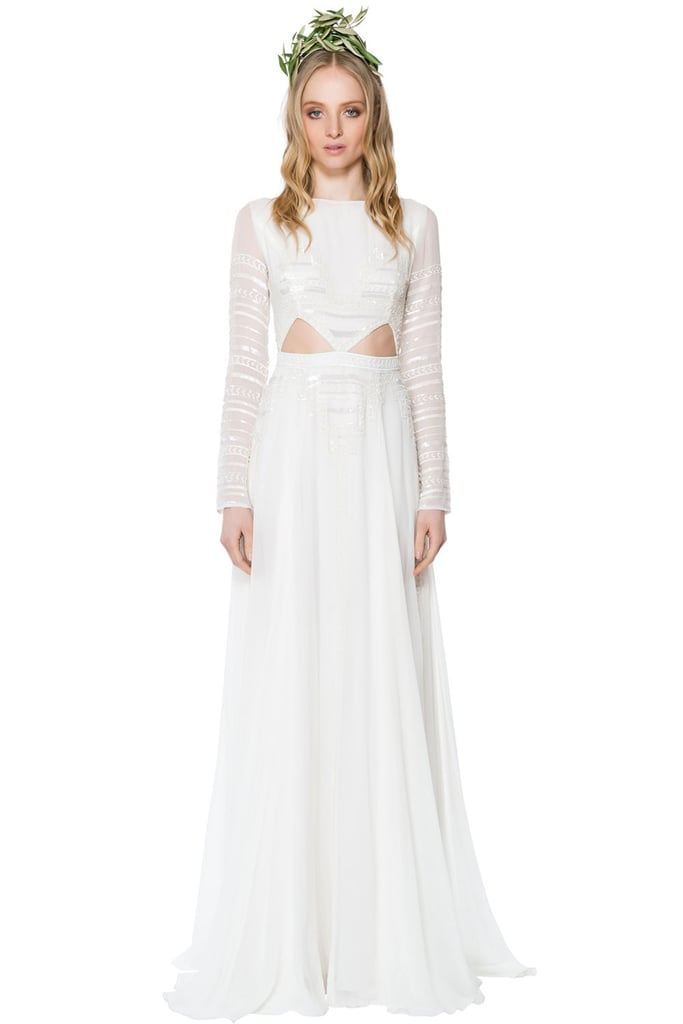Mara Hoffman Juno Dress ($1,850)