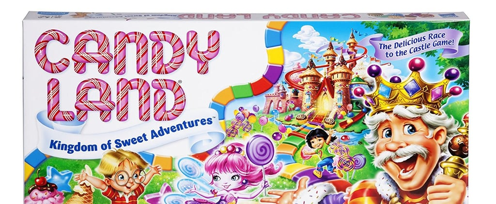 The 27 Best Board Games For Kids