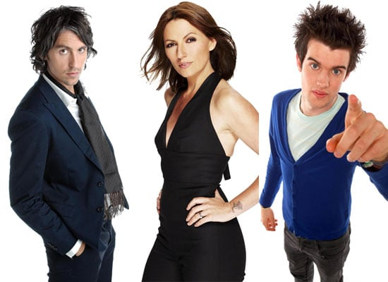 Will You Watch Celebrity Big Brother 2009?