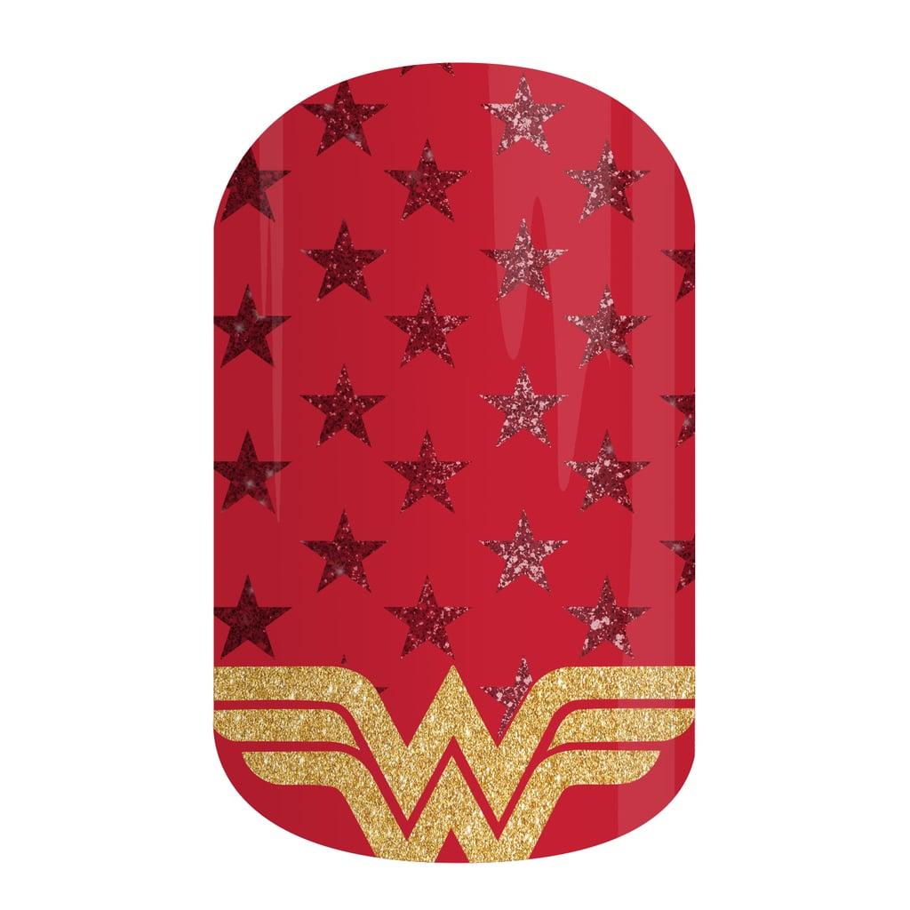 Amazing Amazon Jamberry Nail Wraps