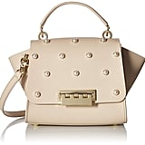 Zac Zac Posen Eartha Top-Handle Crossbody Bag