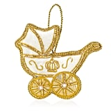 Royal Baby Tree Ornament