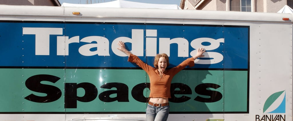 When Is Trading Spaces Returning to TLC?