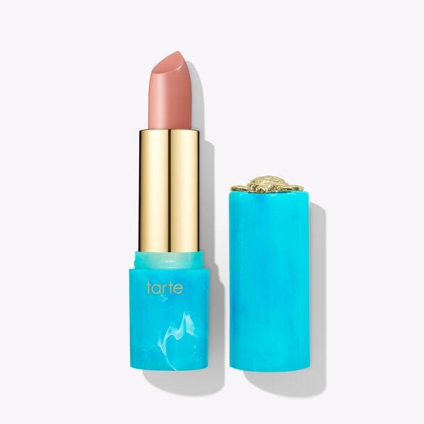 Tarte Limited-Edition Color Splash Lipstick